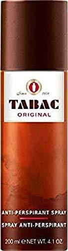 Tabac Original anti-perspirant Deo Spray, 200 ml