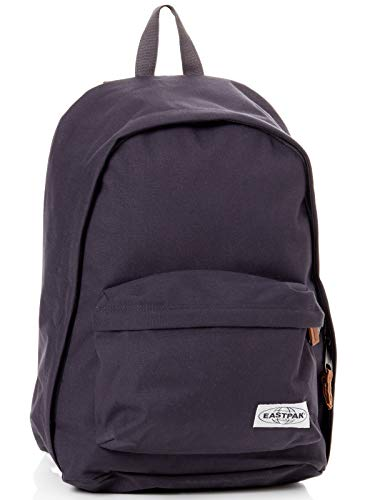 Eastpak Out Of Office Opgrade Donkere Rugzak EK76745P