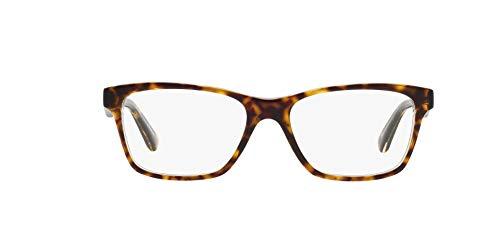 Vogue Eyewear Vo2787 Brillenrahmen für Damen, quadratisch