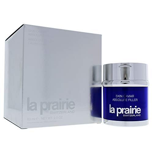 La prairie - skin caviar absolute filler (60ml).
