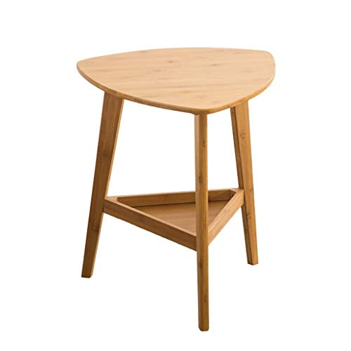 Coffee End Tables Modern Furniture Decor Side Table for Living Room Balcony Home and Office