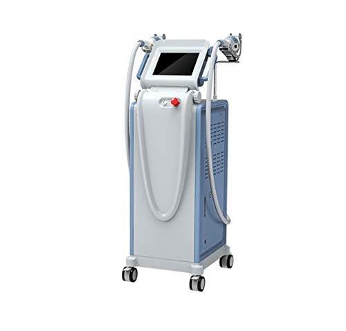croygeno® IPL/SHR E-LIGHT Laser zur Profi-Haarentfernung/Hautverjüngung IPL/SHR E-LIGHT zur Profi-Haarentfernung/Hautverjüngung