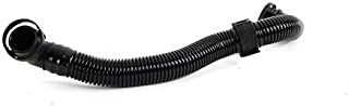 98-05 VW Volkswagen Beetle 1.8 Secondary Air Hose From Pump To Airbox OEM NEW 1C0-131-126