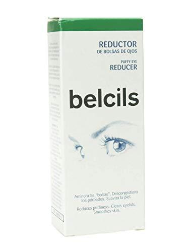 BELCILS REDUCTOR DE BOLSAS OJOS 30 ML