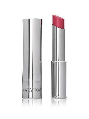 Mary Kay True Dimensions Lipstick ~ Sassy Fuchsia