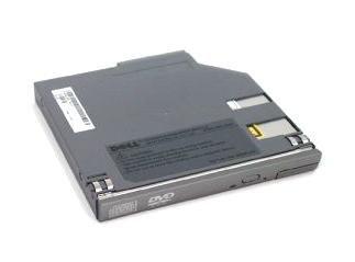 DVD-Brenner/RW für Dell Inspiron 1150/6000/6400/Latitude D800/D810/XPS 8500