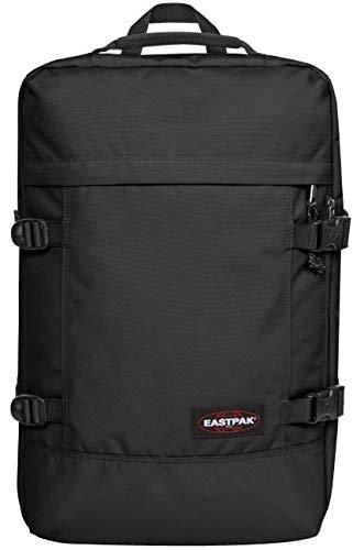 Eastpak Tranzpack Rollenreisetasche 51 cm Black