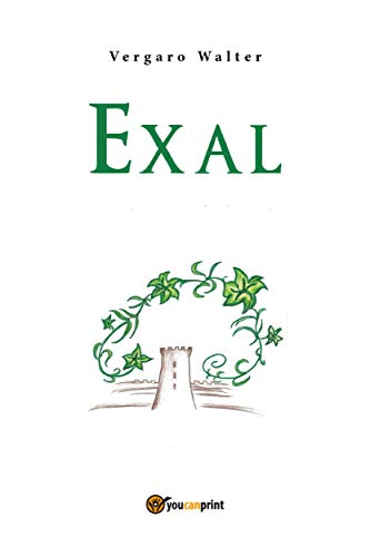 Jante Exal XL 25 fa003453003