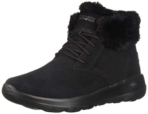 Skechers On The Go Joy-Lush, Botines para Mujer