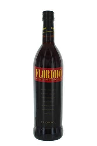 MARSALA FLORIOVO 75 CL