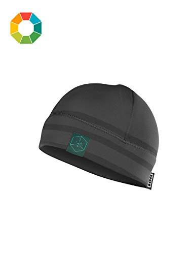 Ion Neo Logo Beanie 50/M