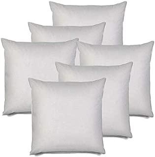 Best cushion forms wholesale Reviews