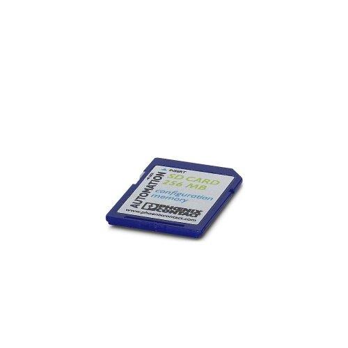 Phoenix sdflash2gb Applica–RAM-Programm/Konfiguration SD FLASH2GB applic-a