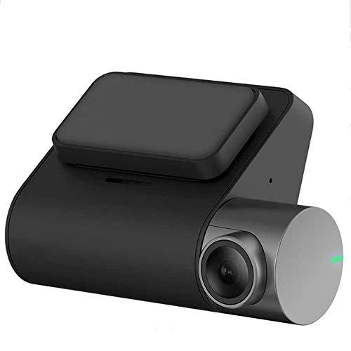 70mai Dash Cam Pro 1944P Voll-HD-GPS ADAS G-Sensor Auto-Dashcam-Aufnahme Auto-Dashcam-Kamera WiFi 140 ° FOV DVR Sprachsteuerung Parkmonitor Nachtsicht-Auto-Recorder Schleifenaufnahme WDR