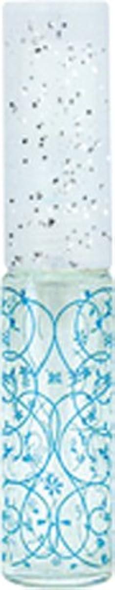 ノミネート扱いやすい接続されたグラスアトマイザー プラスチックポンプ 50442