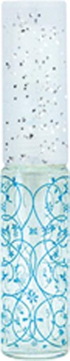 長老余計なインペリアルグラスアトマイザー プラスチックポンプ 50442
