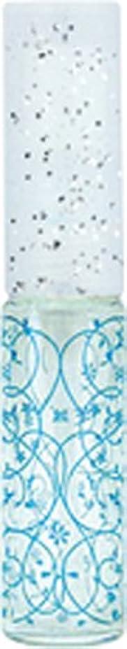 ペストリー損なう前置詞グラスアトマイザー プラスチックポンプ 50442
