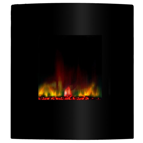 Yosemite Home Decor DF-EFP400 Fantasy Electric...