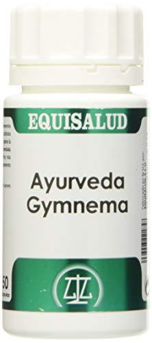 EQUISALUD Ayurveda Gymnema - 50 Cápsulas