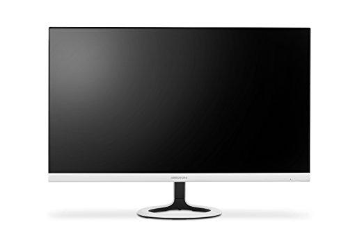 Monitor con Retroiluminación LED de 27″  MEDION AKOYA P57581