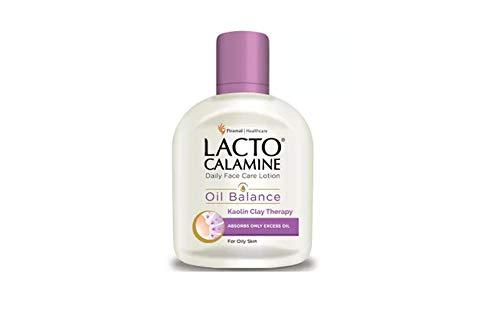 Lacto Calamine-120 ml
