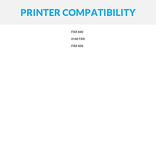 Speedy Inks Remanufactured Toner Cartridge Replacement for HP 701 CC635A (Black) Photo #2