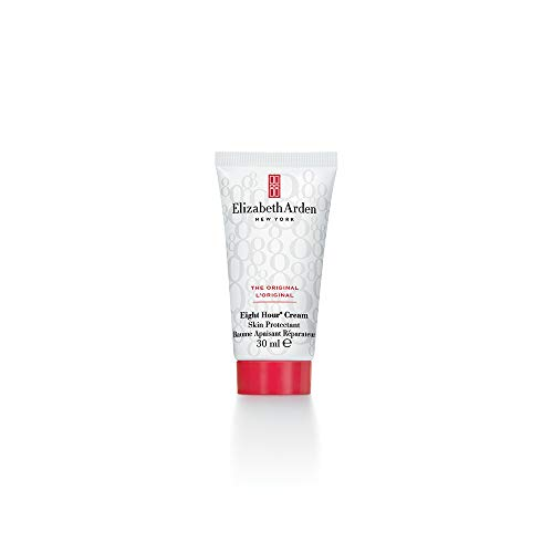 Elizabeth Arden Eight Hour Skin Protectant,1er Pack (1 x 30 ml)