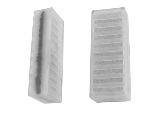 Cheap Humidors Smokeless Ashtray Replacement Filters
