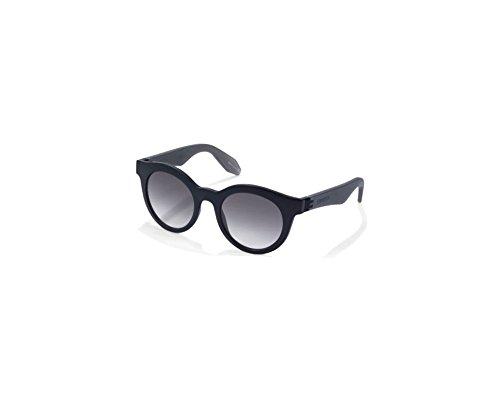 Swatch Damen-Sonnenbrille Metall One Size 87004147
