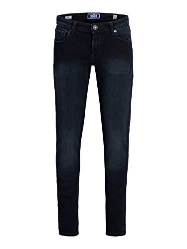 JACK & JONES Boy Skinny Fit Jeans Junior 146Blue Denim