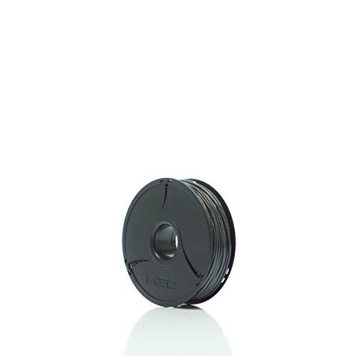 M3D 3D Ink™-Utility duro grigio