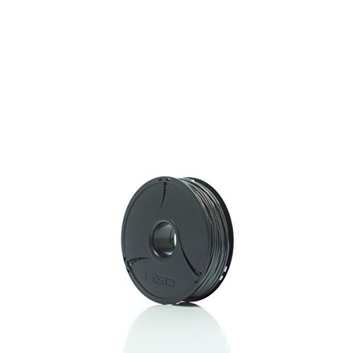 M3D Harte 3D Ink™-Utility-grau