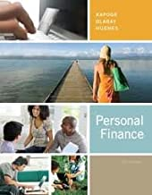 Best personal finance kapoor 9th edition Reviews
