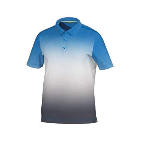 Brax Golf Poloshirt voor heren