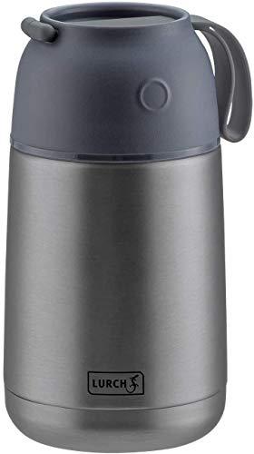 Lurch 240930 Iso-Pot /...