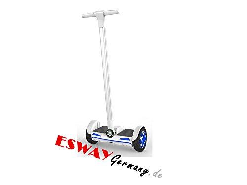 Segway Esway Germany X2 F1 Bild 4*