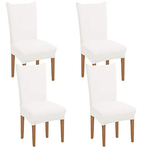 Sillas Comedor Blancas Ikea Marca XIANYU