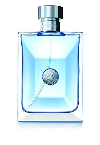 Consejos para Comprar Versace Perfumes favoritos de las personas. 7