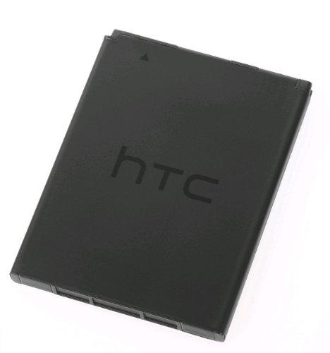HTC 99H11326-00 Desire 601 Batterie (retail blister)
