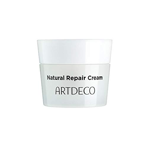 ARTDECO Natural Repair Cream, Nagelcreme