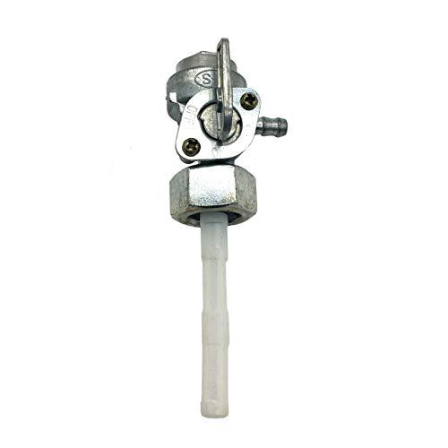 Le robinet d'essence pour Einhell kcst 2501 2502, 2503 Divers Générateur par ex. weidenholzer, Swiss Kraft, Einhell EBERTH, fermeture éclair, Parkside, profitexx, Berlan, la force Hertz