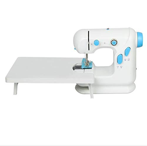 Find Bargain NUWFOR Lightweight Sewing Machine Free Arm Best Sewing Machine for Beginners Best Gift ...