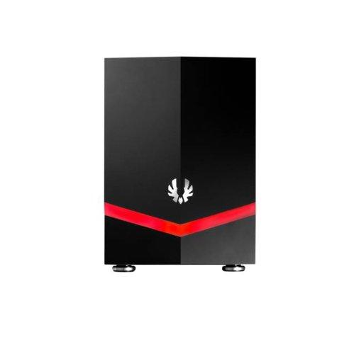 BitFenix Computer Case BFC-CLM-300-KKLS1-RP