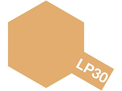 タミヤカラー ラッカー塗料 LP-30 ライトサンド