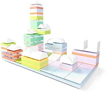 Arckit A10055 Little Architect Scale Model White product image