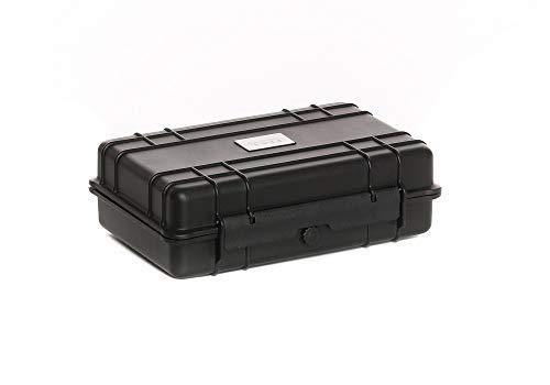 FESA - maleta estanca, resistente y segura. Venecia S29, para transportar y proteger