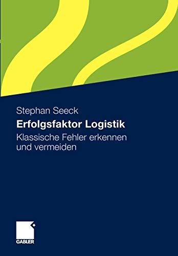 Erfolgsfaktor Logistik: Klassische Fehler erkennen und vermeiden