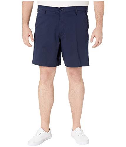 Dockers Men's Big and Tall Original Short, Pembroke, 52