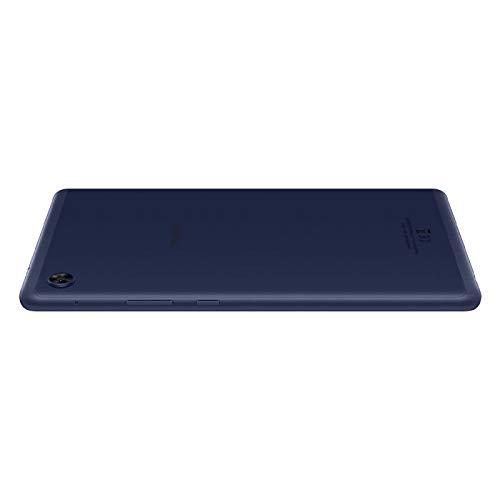 HUAWEI MatePad T8-8'' - 4G/LTE - 32 Go, 2 Go RAM - Bleu