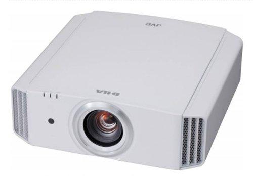 JVC DLA-X30 D-ILA Videoproiettore